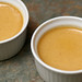 maple pumpkin pots de creme 3