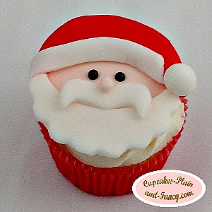 Specialised Cakes moreover Celebrations together with Cupcake Clipart With 1 in addition Img 3064 together with Laskit03. on christmas cupcakes