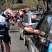 Christian Vande Velde - Volta Catalunya, stage 7