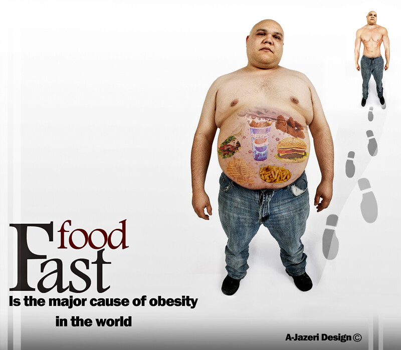 fast food kills America's obesity and diabetes epidemic: junk food kills america's obesity and diabetes epidemic: junk food kills we have become a fast food nation of.