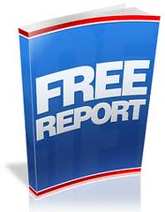 free report | by peggylmalone