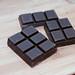 Zucchini Chocolate Bundt - I Like Big Bundts 2011