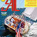 SAILAugust11-cover