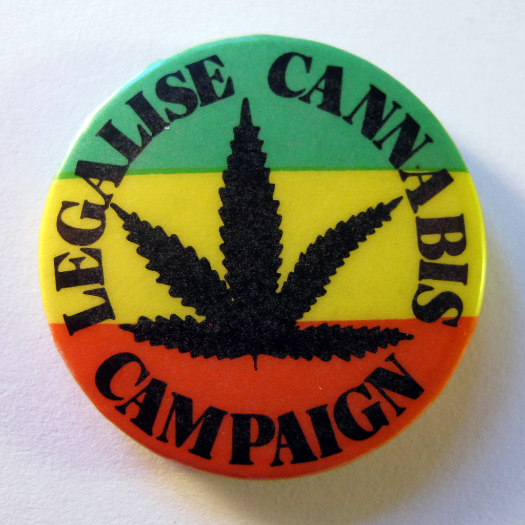 Image result for legalized cannabis