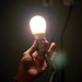 WWL: Shedding Some Light On Light