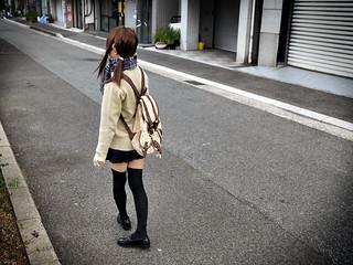 Asian consumption drama feeling japanese modernities transnational tv