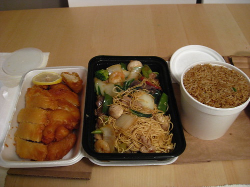 Chinese Food Glen Cove Vallejo