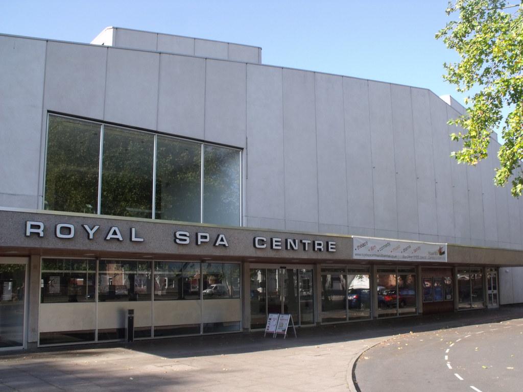 singles in royal leamington spa