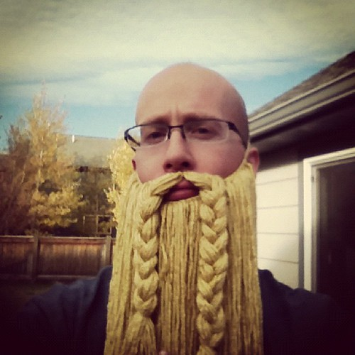 Beard dominance, svensk-style | by seth.squatch