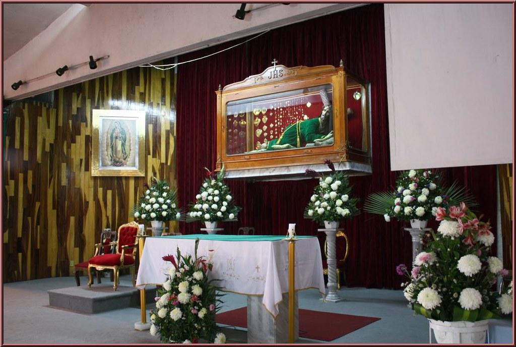Maria de los angeles - 3 part 2
