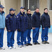 Expedition 30 Prime and Backup Crews