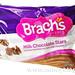 Brach's Milk Chocolate Stars