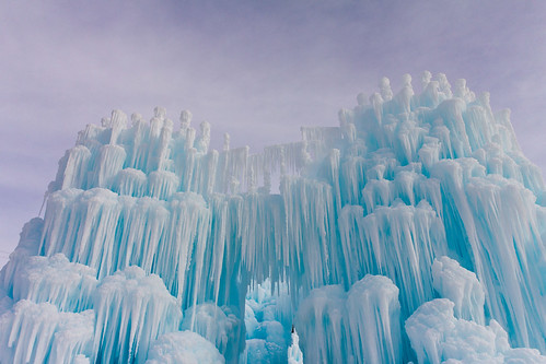 Ice Castle | by Photo Dean