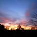 sunset-october