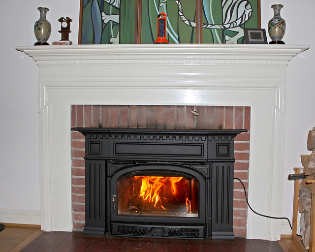 vermont castings montpelier stove fireplace insert