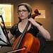USF Chamber Music Ensemble - 09