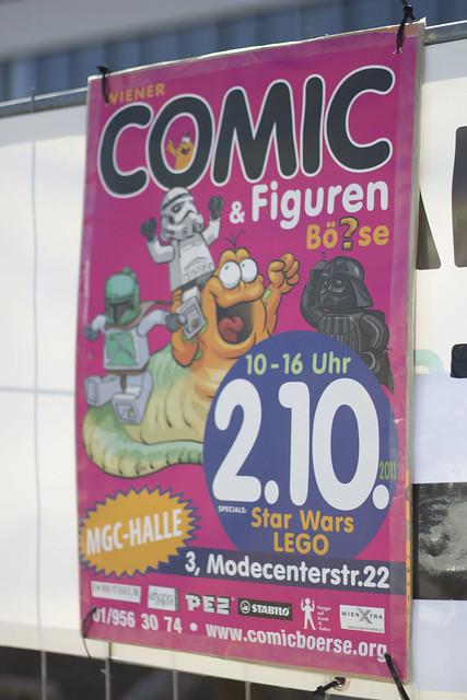 comic figuren b rse explore noraptors 39 photos on flickr flickr photo sharing. Black Bedroom Furniture Sets. Home Design Ideas