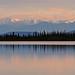 Alaska Lakeview