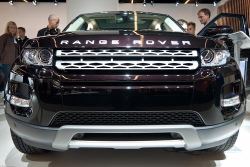 range rover evoque 71443 range rover evoque in barolo. Black Bedroom Furniture Sets. Home Design Ideas