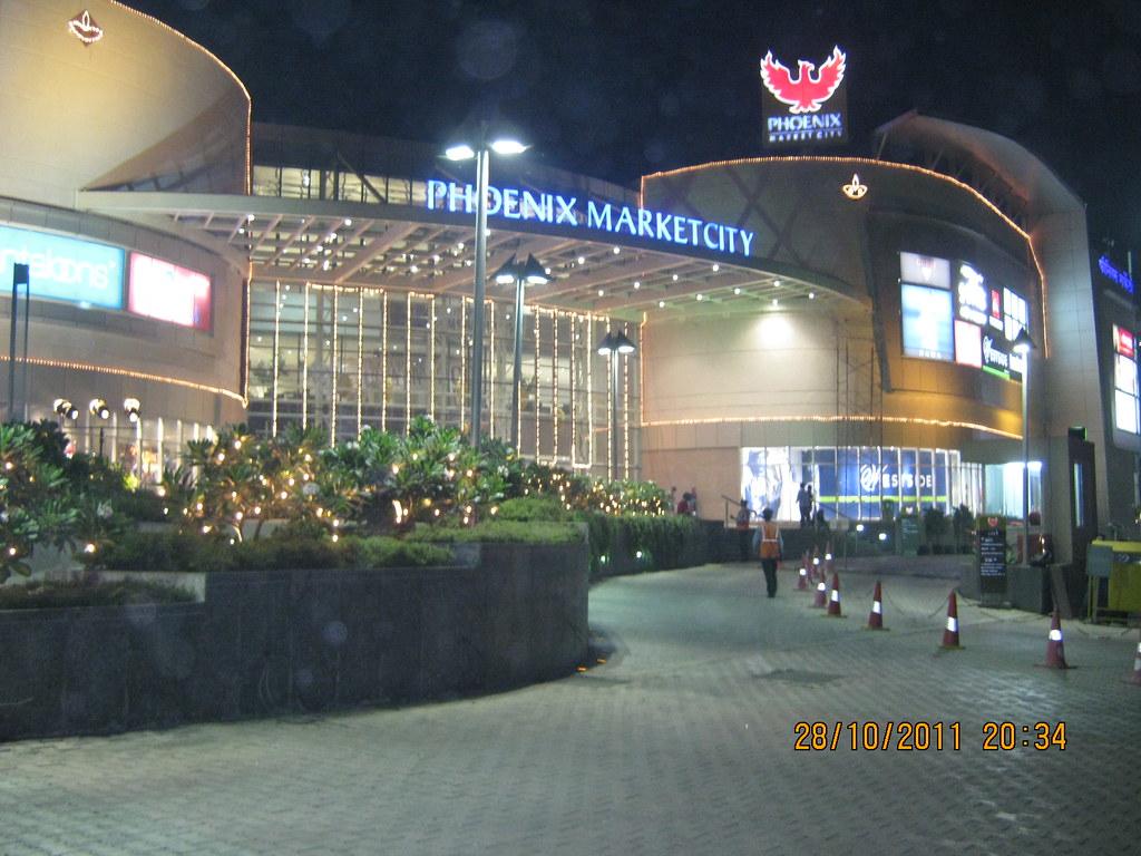 Hotels Near City Bank Coliseum