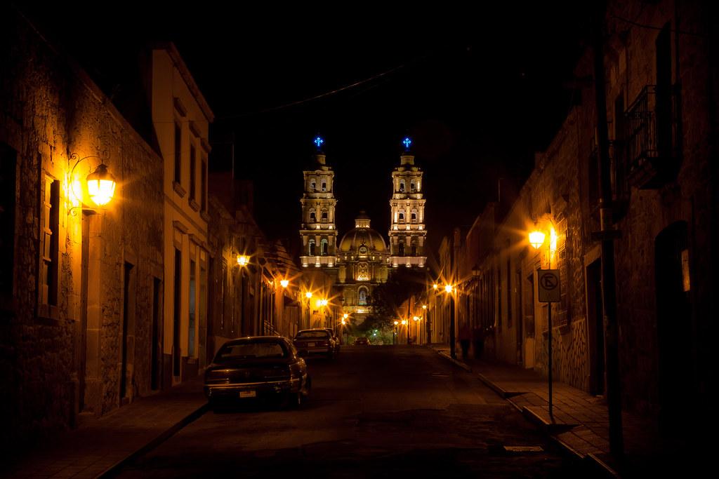 Morelia Michoacan Mexico News Morelia Michoacan Mexico