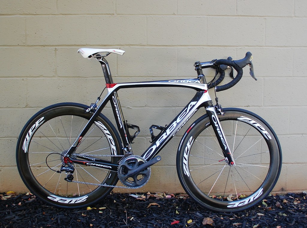 orbea orca gold 2012 dura ace bike glory cycles flickr 03 online