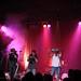 Bonerama - Orlando Plaza Live August '11 - 015