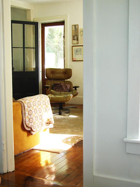 Aesthetic Room Design