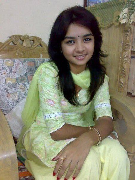 Bangladeshi Beautiful Girl  Bangladeshi Beautiful College -4669