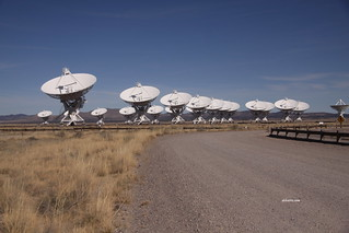 IMG_2033-B Very Large Array | by mnchilemom