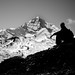 Naro Six Passes Trek - Bhutan Nov 2011