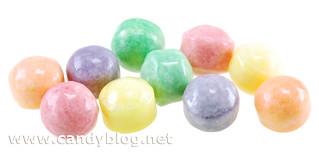 Wonka Mini Chewy SweeTarts | by cybele-