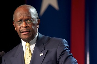 herman cain can't believe that you believe what you say you believe | by jbouie