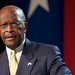 herman cain can't believe that you believe what you say you believe