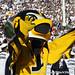 Penn State vs Iowa-9