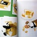 pandas made of wool felt book isbn 9784834730975