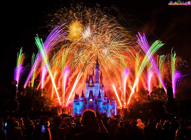 Wdw Food And Wine Concerts