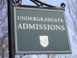 college_admissions