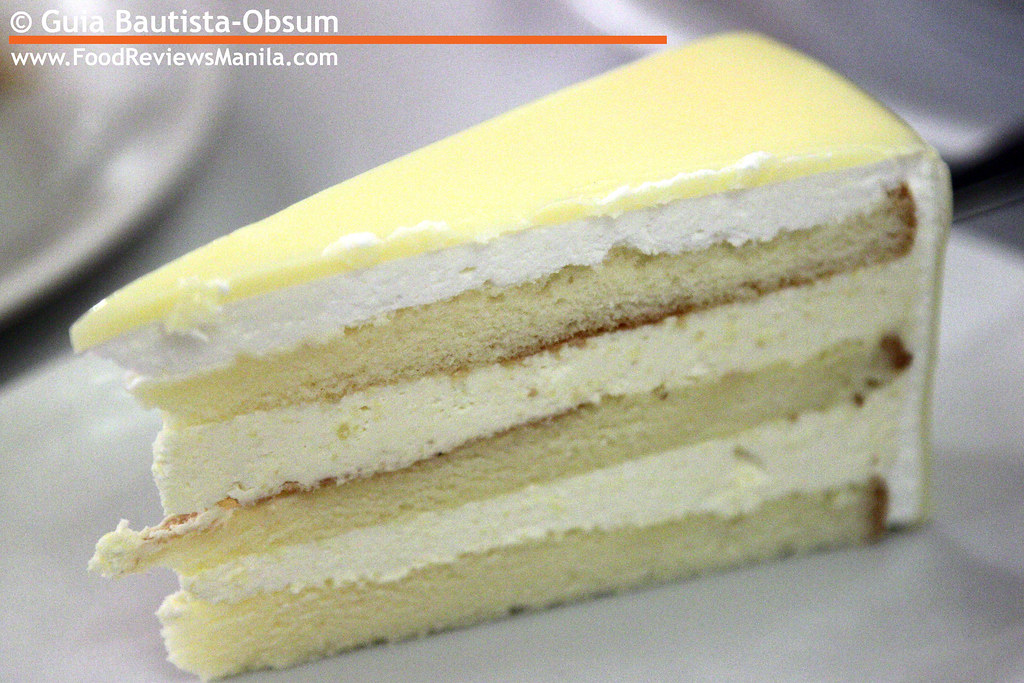 White Cake Recipe From A Box