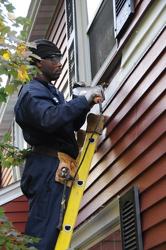 Weatherization-technician-dril-7a588d9f-2 | by Home Energy Magazine