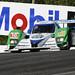 Dyson Racing Lola Mazda, Mosport 2011