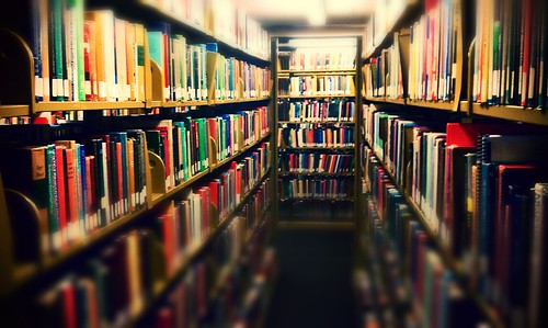 Phonography- walls of knowledge. | by Tommy Ellis