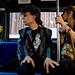IMGP3167 USA New York Mick Jagger Look Alike.