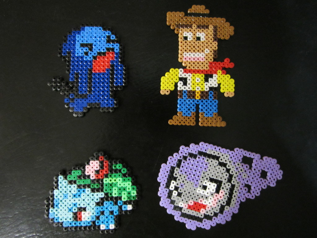 Toy Story Pokemon Woody Pokemon Toy Story
