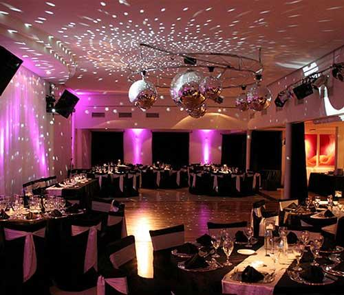 Salones para fiestas guia para fiestas flickr for Acuario salon de fiestas