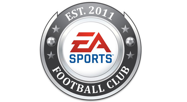 ea sports football club logo ea sports fifa flickr