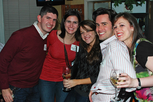 Class of 2006 Reunion | by WFU Alumni, Parents & Friends