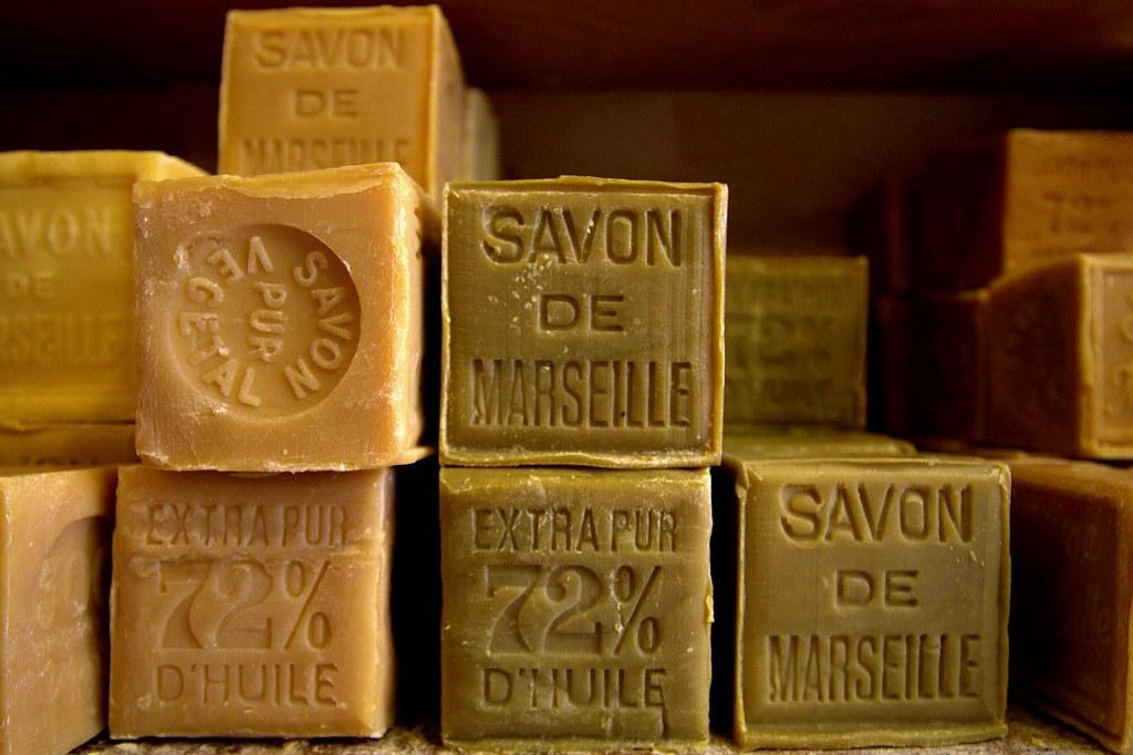 Savon Extra Pur | Marseille. | Álvaro | Flickr