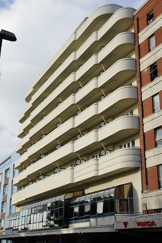 Palace Inn Hotel