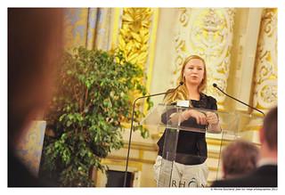 ambassadeurs photos on flickr flickr